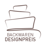 Backwaren Designpreis 2015